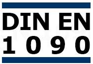 DIN-EN-1090