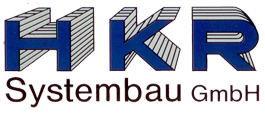 HKR-Systembau GmbH
