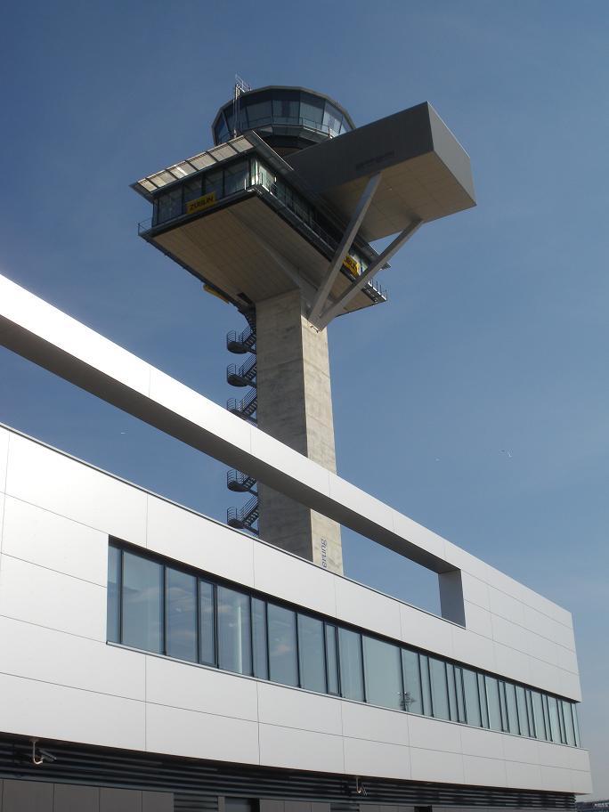 tower bbi